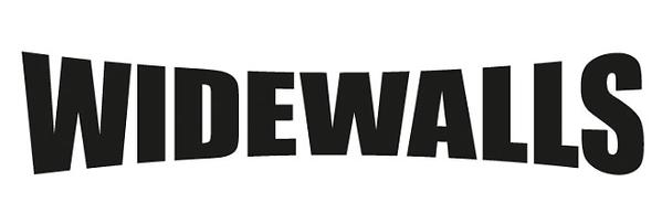 widewalls.png