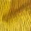 Thumbnail: Gucci Gucci Goo 2, Original Painting
