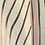 Thumbnail: Windy Days at Venice Beach, Painting