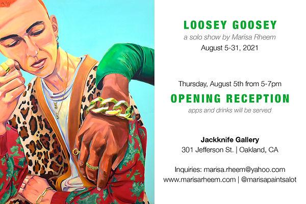 Loosey Goosey Flyer.jpg
