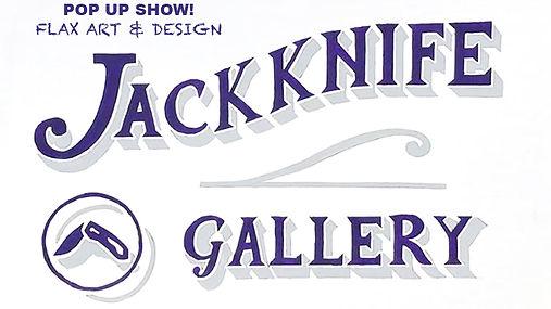 Jackknife Gallery.jpg
