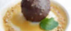 Brasserie du Corum IMGP4891.JPG