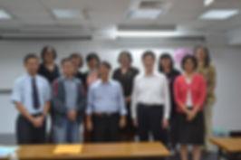201311-48第一屆理監事合影.JPG