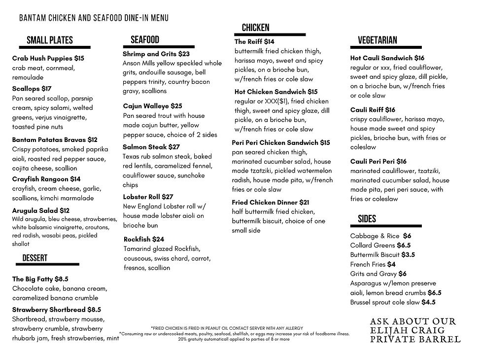 Dine-In Menu 6-11.png