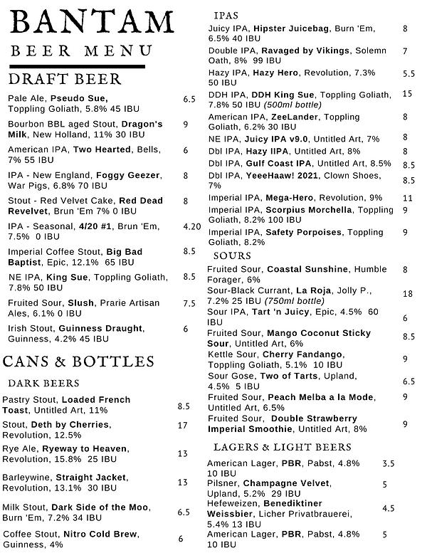 Beer Meun 5-4.png