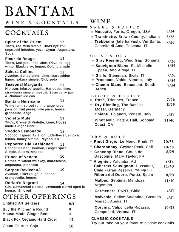 Cocktails and Wine 6-11.png