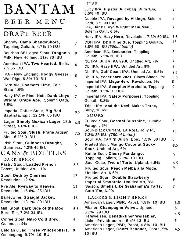 Beer 6-11.png