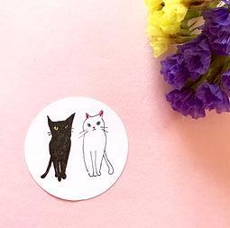 12黒猫単のコピー.jpg