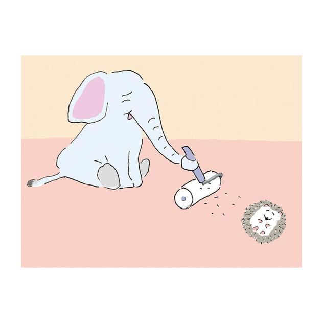集英社「よみタイ」:「掃除道具を買い替える」