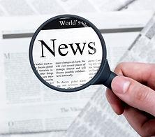 Clipping de Notícias