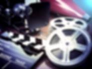 Equipamento Audiovisual