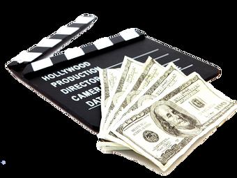 Seguro Erros e Omissões (E&O) Produções Audiovisuais