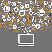 Mídias Sociais e Web