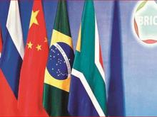 Les BRICS: unis face aux défis actuels