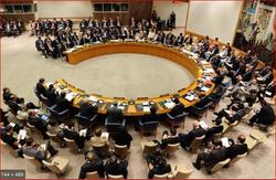 Le Conseil de sécurité de l'ONU appelle à renforcer l'appui accordé à l'Afrique dans la lutte an