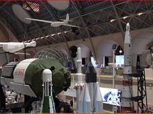 Un satellite 100% tunisien voit le jour