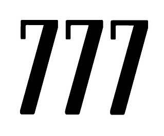 777-logo-giphy.png