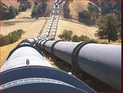 Le Maroc et le Nigéria veulent concrétiser un accord sur le gazoduc «en un temps record»