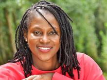 Q&R : Fadima Diawara, conceptrice d'un smartphone pour l'Afrique