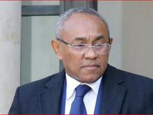 La Coupe d'Afrique des Nations reportée à 2022