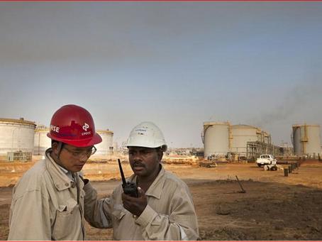 OCS-Afrique: un modèle de coopération d'avenir?