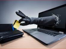 Arnaque sur internet – Comment reconnaître un site frauduleux ?