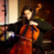 Jeanne Cello 1 (1).jpg
