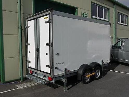 Mobile Chiller hire Blackpool.jpg