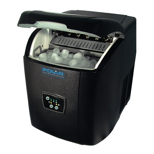 Polar T315 Ice Cube Maker (10kg/24hr)