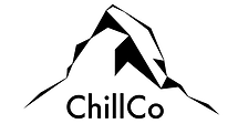 Chillco Logo1.png