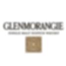 glenmorangie-squarelogo-1510673356880.pn