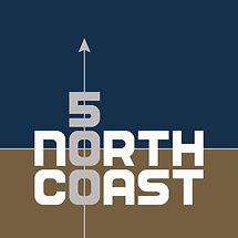 Noth-Coast-500-logo-1.jpg