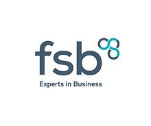 FSB (1).png