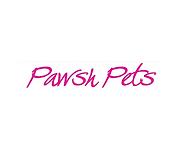 Pawsh Pets (1).png