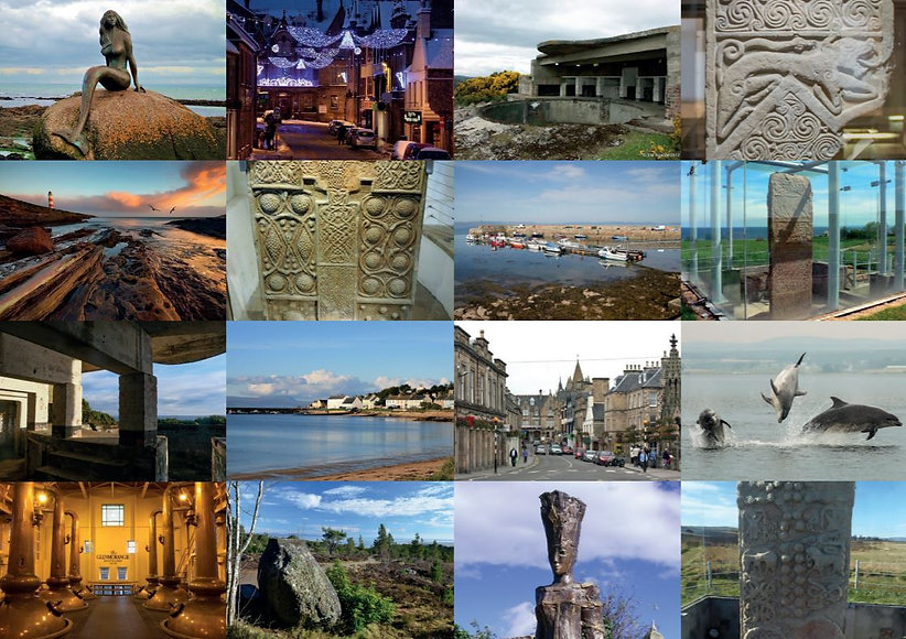 Zero collage of tourism images.JPG