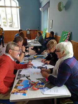 Community Consultation on Tourism.jpg
