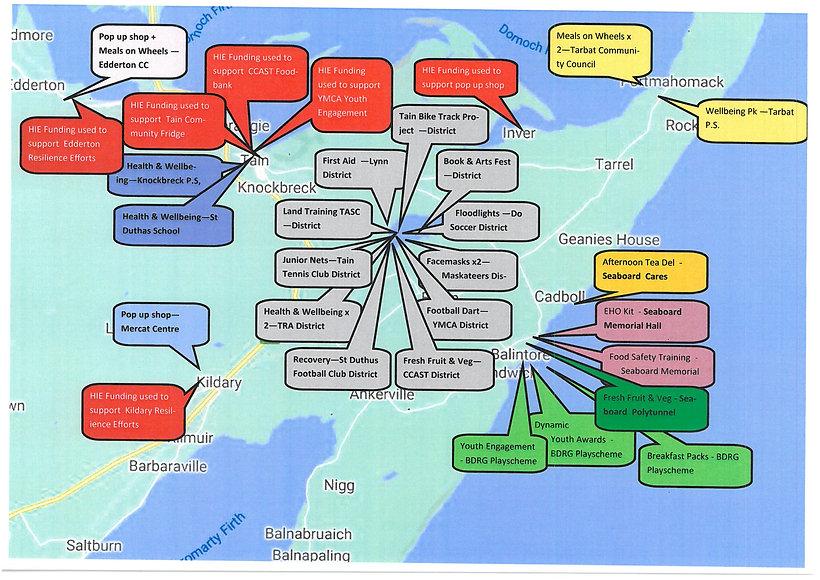 TDDT Funding Spread Map.jpg