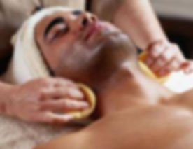 facial_-_paradise_mens_spa.jpg