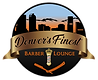 DFBL Logo.png