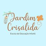 crisalida.png