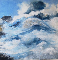 'The Wave' Porthleven Cornwall.jpg