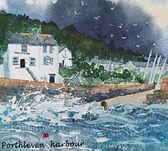 'The Ship Inn' Porthleven Cornwall.jpg