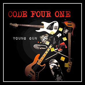 Code Four One