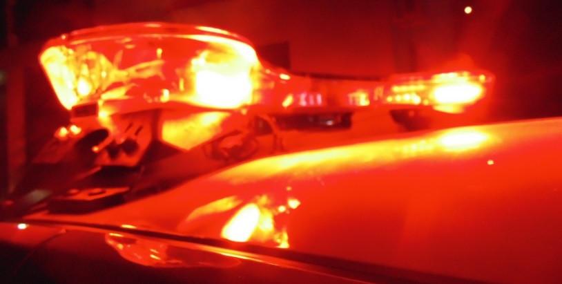 Arrombamento em loja de roupas e dois acidentes de trânsito marcam a semana