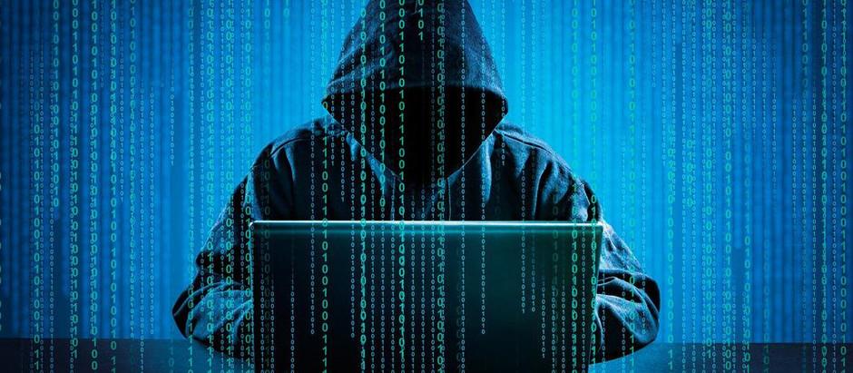 Empresa em Holambra tem servidor invadido por hackers