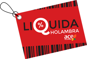 Consumidores holambrenses veêm Liquida Holambra com otimismo - Jornal da Cidade - JC Holambra
