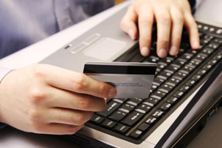 Dicas de Segurança: Saiba como evitar golpes financeiros