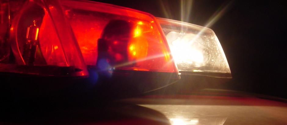 Caminhoneiro e residência foram alvos de furto em Holambra