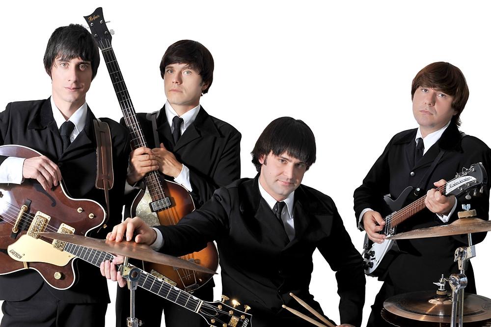 Tributo-the Beatles-Festival de Inverno-Holambra-Shows