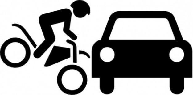 Dois acidentes de trânsito marcam a semana em Holambra